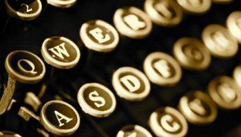 Business Writing, Blog