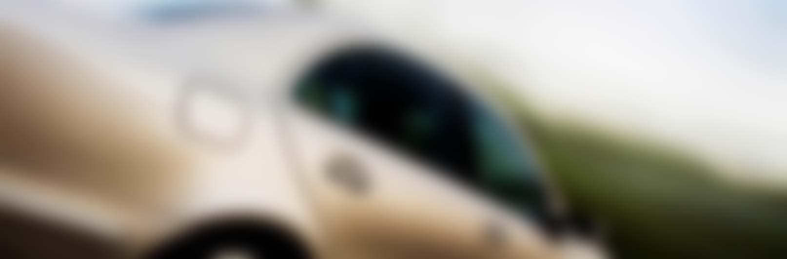 Providing Company Cars