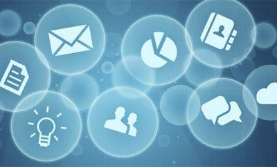 Online Marketing Trends, marketing tasks