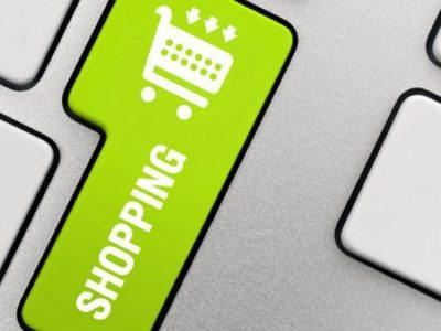 eCommerce - Shopping Cart