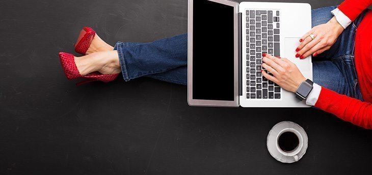 Save Money as a Freelancer