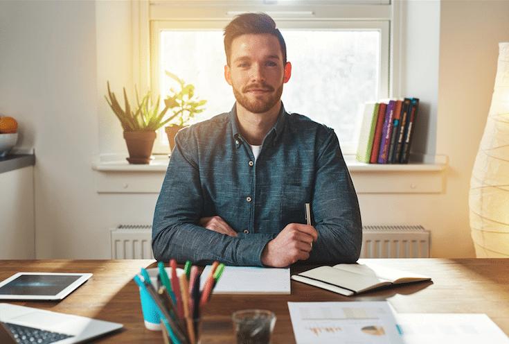 Aspiring Entrepreneurs