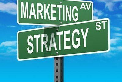 Marketing Demand