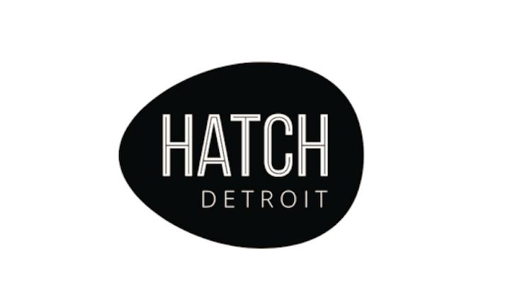 Comerica Hatch Detroit