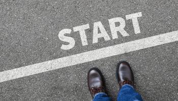 Start a loans company