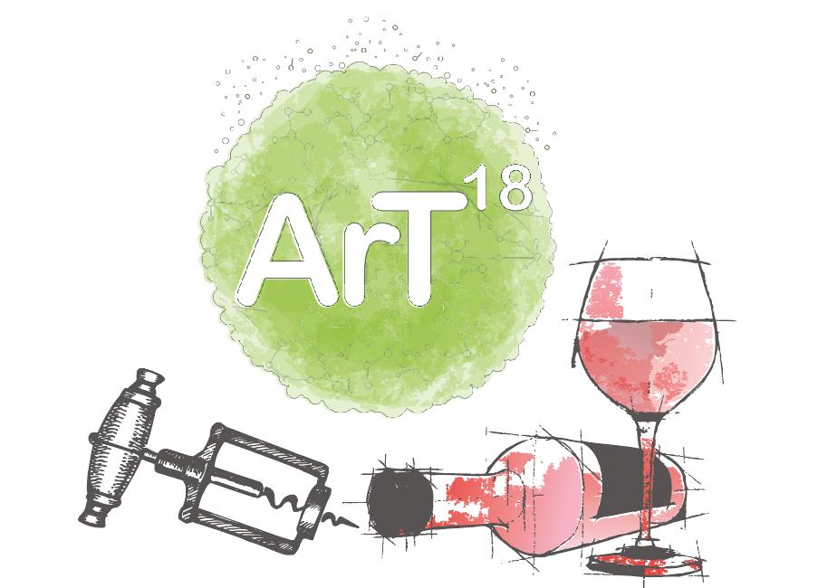 ArT18 Wine