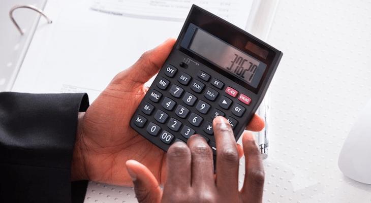 February tax dates