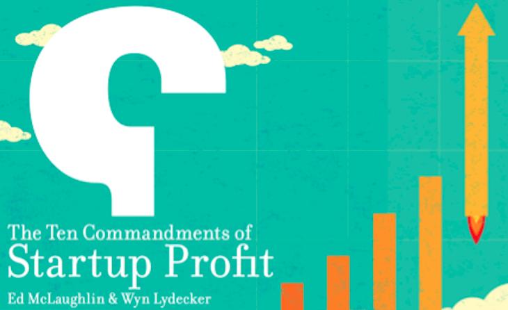 Startup profit