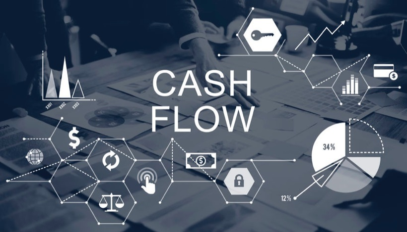 6 Ways to (Quickly) Boost Your Startup's Cash Flow