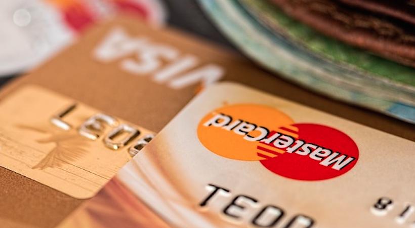 6 easy ways your business can avoid credit card fraud colourmoves
