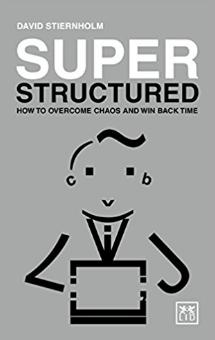 Super Structured