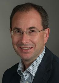 Dr. Luke Pittaway