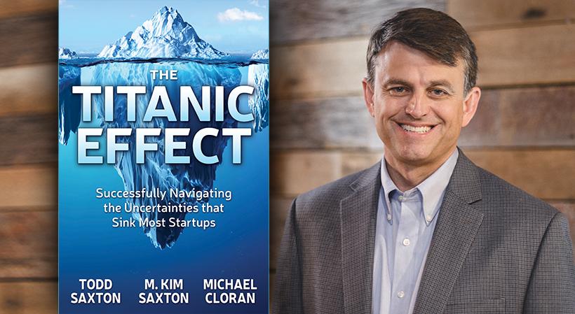 Michael Cloran business mistakes