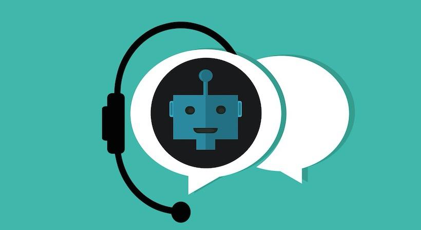 cognitive chatbots