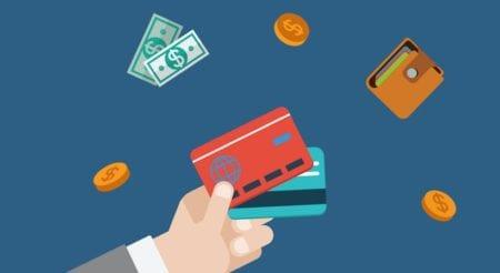 Cash Flow Archives - StartupNation