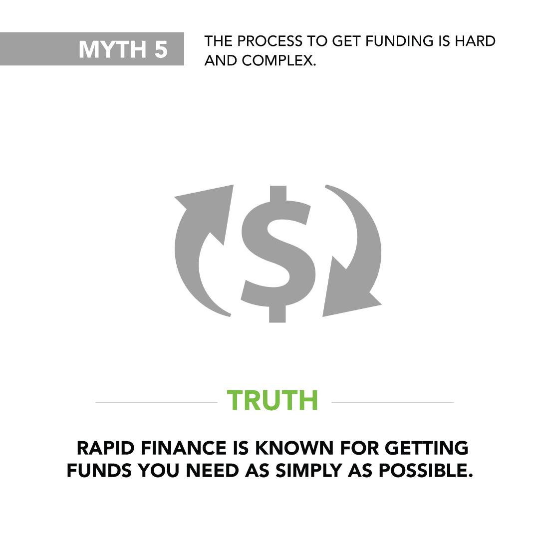 Myth-5