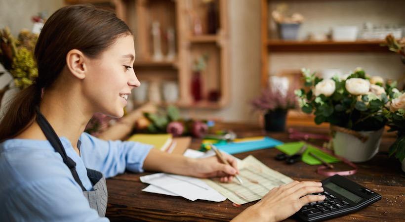 6 Ways to Make Your Startup's Tax Filing Season Easier