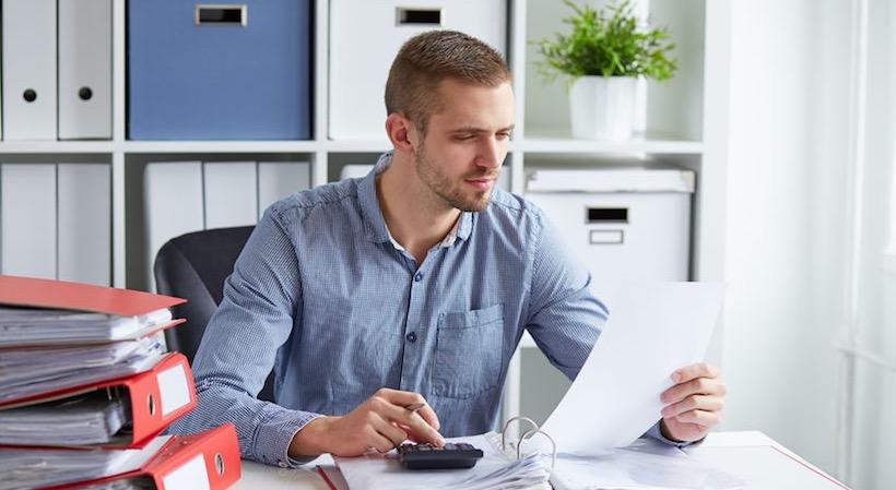 accounting solutions payroll