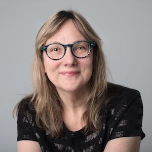 Susan Tompor