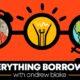 Everything Borrowed