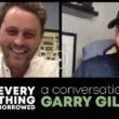 everything borrowed gary gilliam