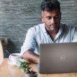 Dell's Quarterly Business Sale