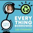 Lou Cysewski