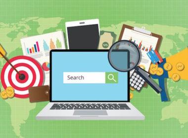 SEO metrics tools