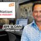 startupnation radio