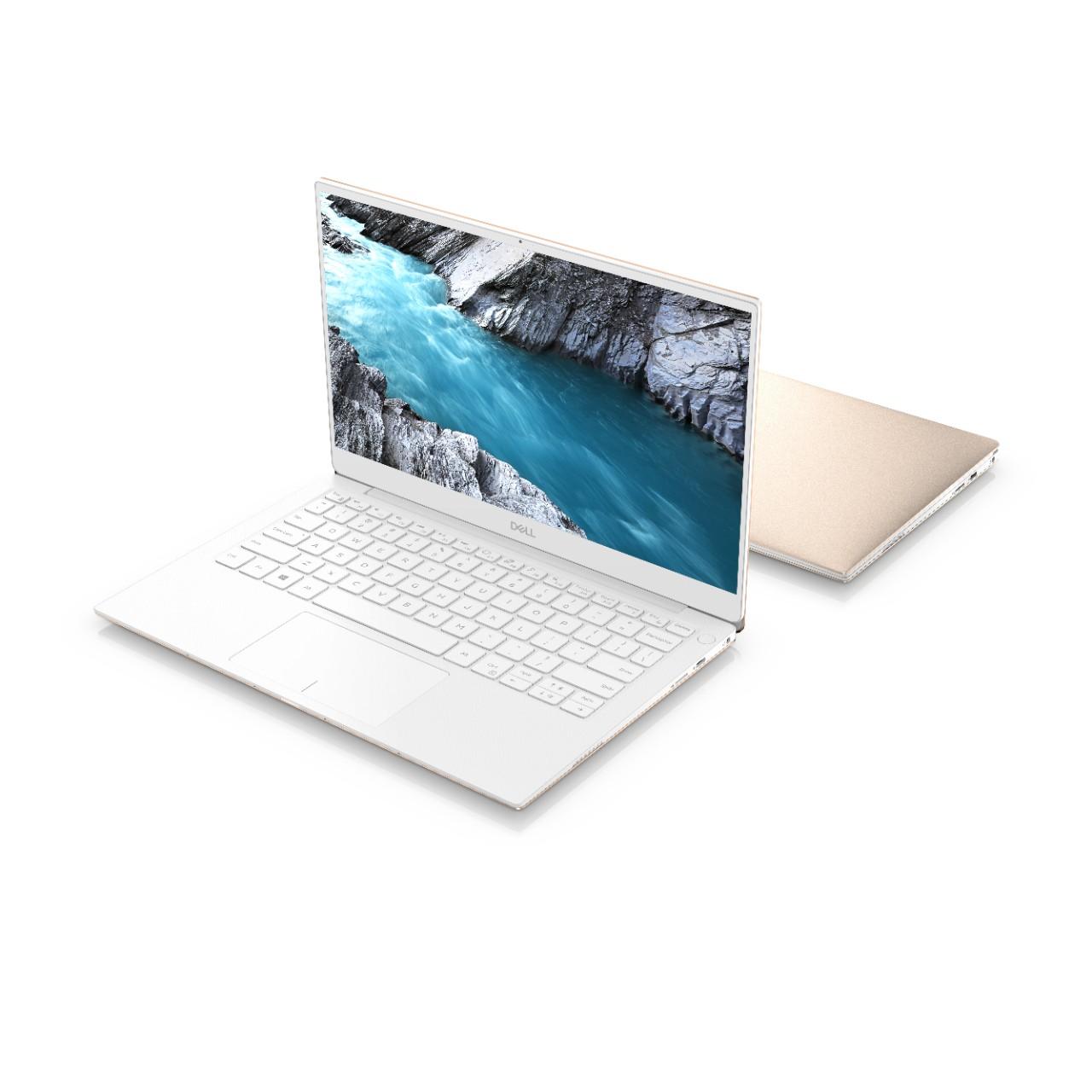 """XPS 13"""" Laptop 7390"""