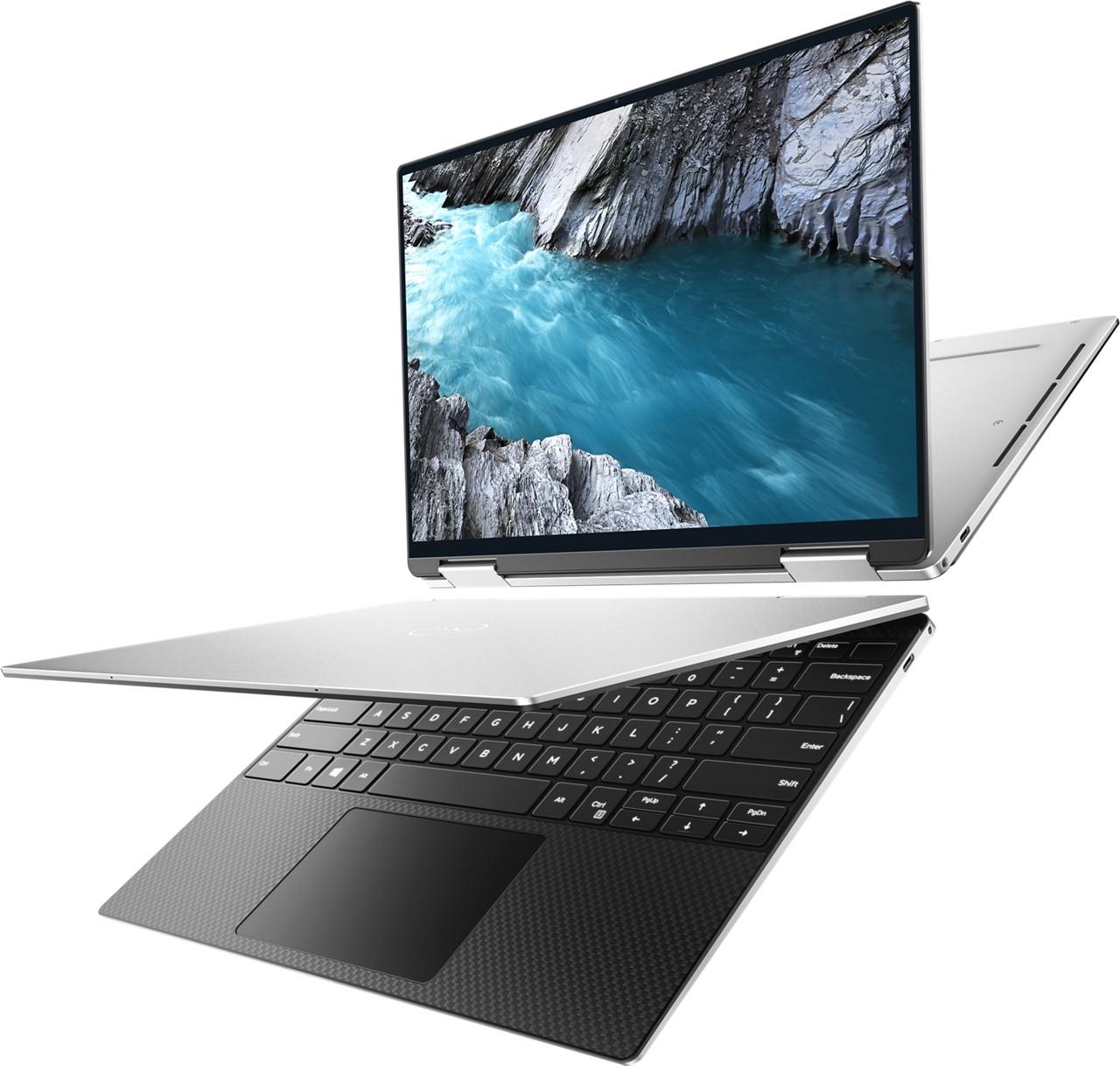 """XPS 13"""" Laptop 9310"""