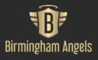 Birmingham Angels