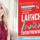 mindset inner entrepreneur