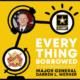 Everything Borrowed General Darren L. Werner
