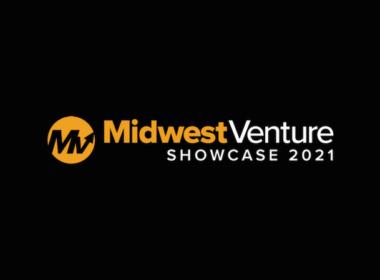 2021 Midwest Venture Showcase