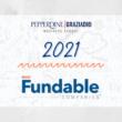 Pepperdine Most Fundable Companies