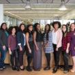 grants for minority women