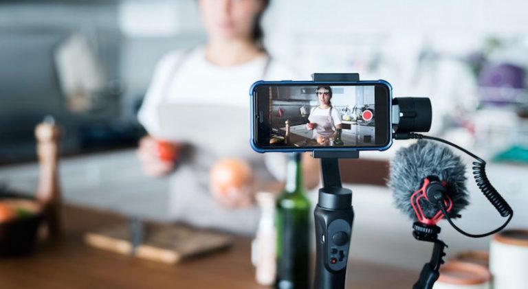 video marketing rewards-based crowdfunding