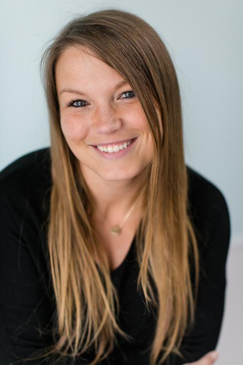 Kristen Denzer