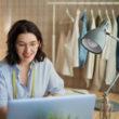 deliver value boost sales