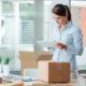 e-commerce financing
