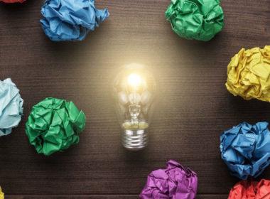 embrace change innovation