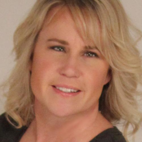 Patti Eisenbraun