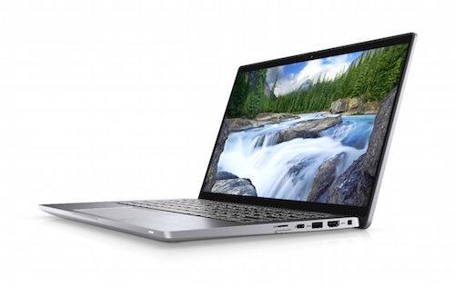 Latitude 7420 laptop