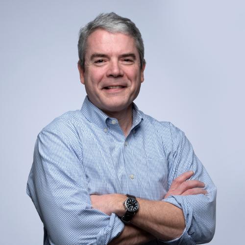 3 Detroit Entrepreneurs Share Keys to Success on StartupNation Radio