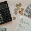 raising-capital.png