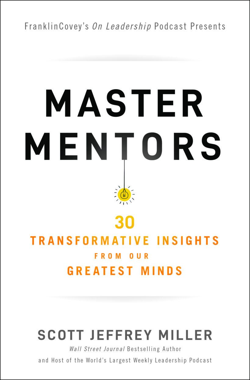 master mentors