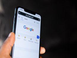 google-mobile-first-algorithm.png