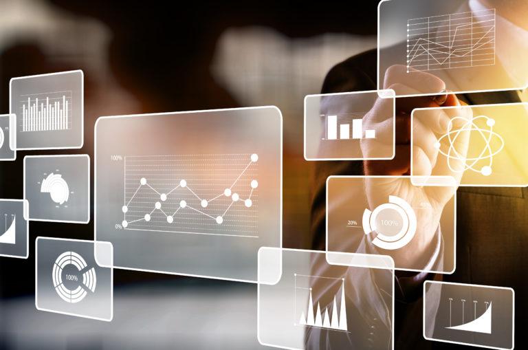 content marketing automation