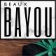 Beaux Bayou